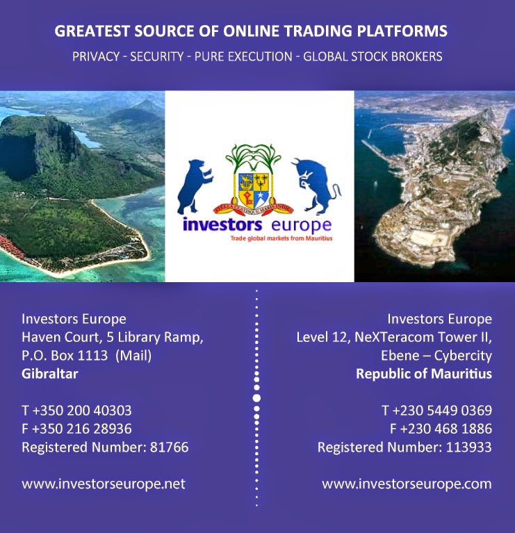 Offshore forex brokers for us clients