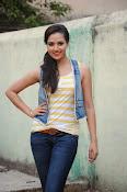 Preeti Rana Galm pics-thumbnail-1