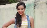 Preeti Rana photos at Gaali Patam event-thumbnail