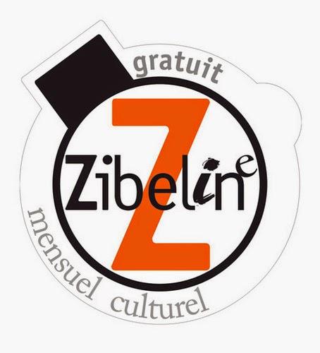 http://www.journalzibeline.fr/critique/dune-passion-a-lautre/