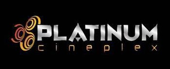 platinumcineplex.co.id
