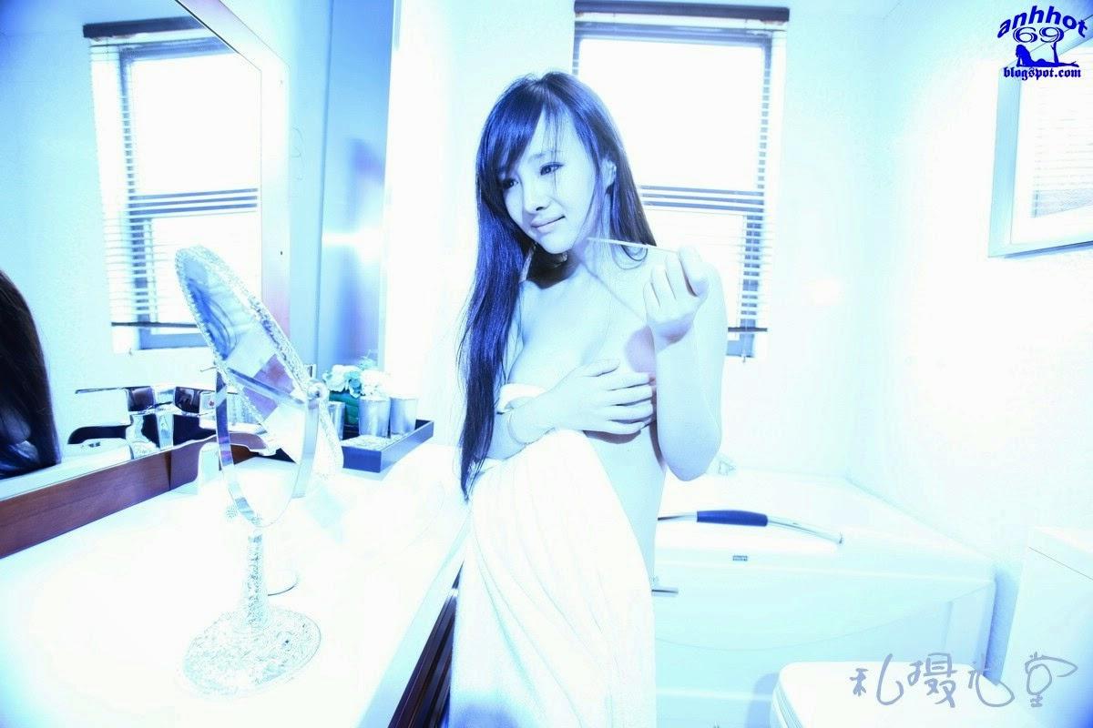 gan-lu-lu-naked_IMG_0622