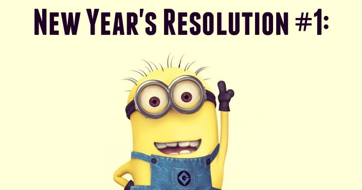 Principals page new years resolutions voltagebd