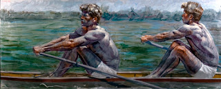 two-youths-rowing.jpg