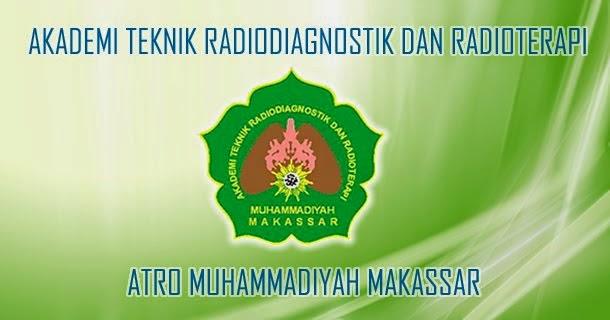 ATRO MUHAMMADIYAH MAKASSAR