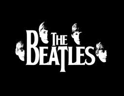 The Beatles. 50 años