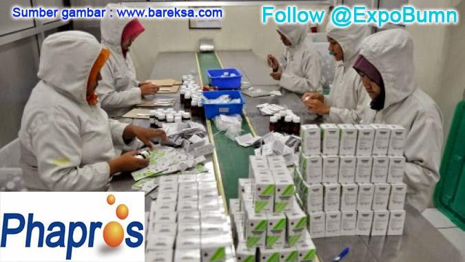 Image Result For Lowongan Kerja Pabrik