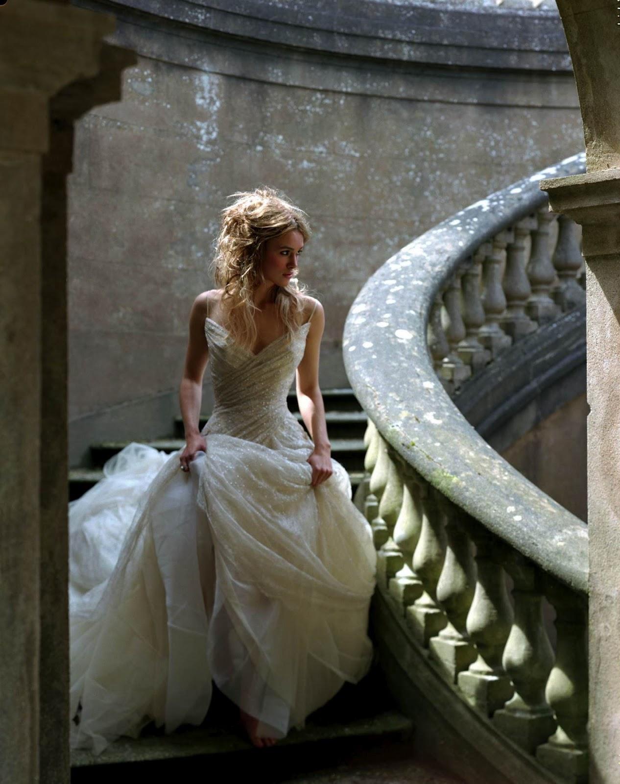 http://2.bp.blogspot.com/-5WZInRnb3uY/UALz9mQvIJI/AAAAAAAAATk/qL0TJki92dg/s1600/Keira+Knightley+(758).jpg