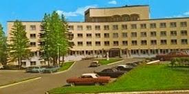 Anciennement l'Hôpital St-Joseph: La petite histoire du Centre Hospitalier de Beauceville