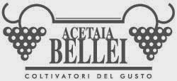 Acetaia Bellei