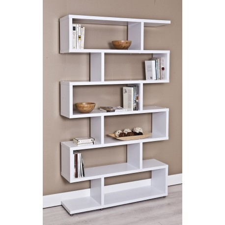 Hogar diez muebles topkit baratos y modernos for Muebles modernos baratos