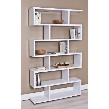 Hogar diez muebles topkit baratos y modernos for Muebles decoracion baratos