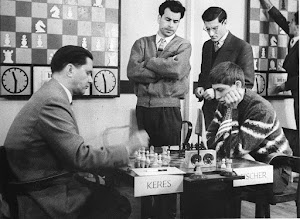Chess Therapy with Dr. Subida