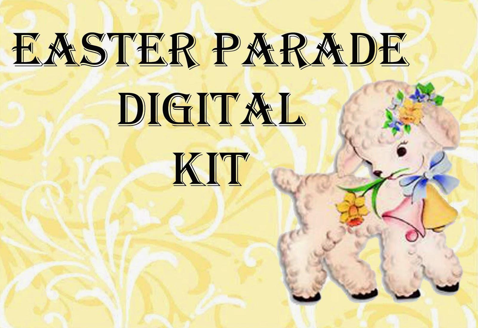 http://2.bp.blogspot.com/-5WayIuBbUc4/VJ7mM0xeK6I/AAAAAAAAFVw/0H3y_-fP_D4/s1600/easter+parade+cvr.jpg