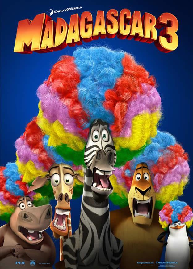 [Filme] Madagascar 3 Os Procurados (2012) 720p Madagascar3_os_procurados