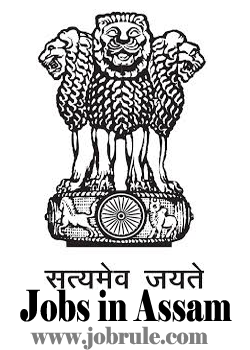 Download Assam Post Circle MTS & Mail Guard Written Examination 2014 Admit Card/Call Letter
