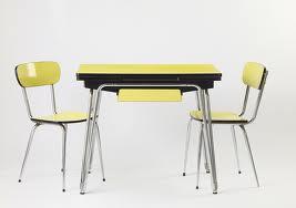 Quai est design jouez la ambiance tati for Ambiance tables et chaises reims