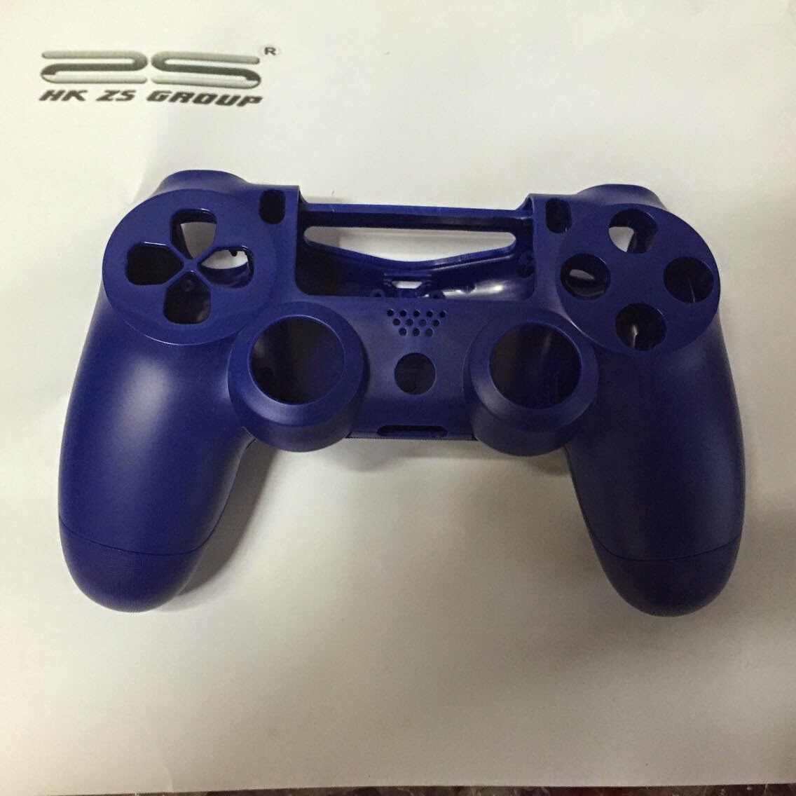 Petroled  High Quality Ps4 Controller Accessories