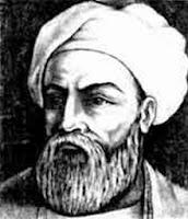 IBNU BATUTAH - Penjelajah Muslim