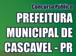 http://www.apostilasopcao.com.br/apostilas/1470/2603/prefeitura-municipal-de-cascavel-pr/professor-de-educacao-infantil.php?afiliado=6174