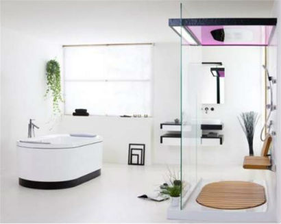 Bathroom Furniture Sets Luxury Bathroom Furniture Set Simple Bathroom