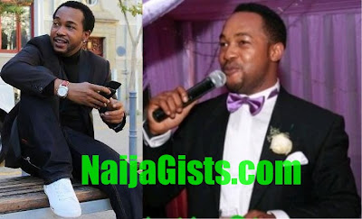 how old is nonso diobi