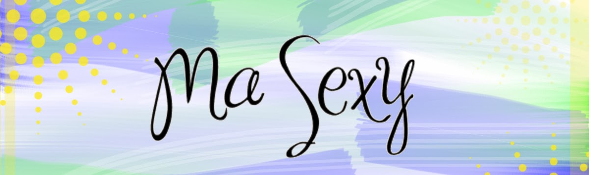 http://www.dafont.com/ma-sexy.font?fpp=100