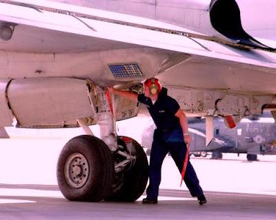 Aviation training in chennai