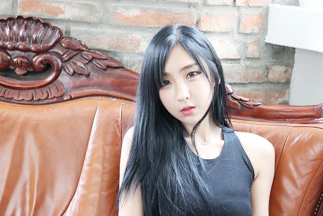 1 Mina - multi sets - very cute asian girl-girlcute4u.blogspot.com