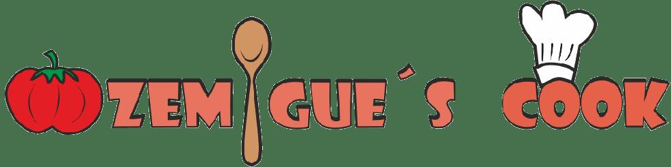 Ozemigué's Cook