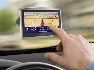 выбор навигатора для андроид - фото 11