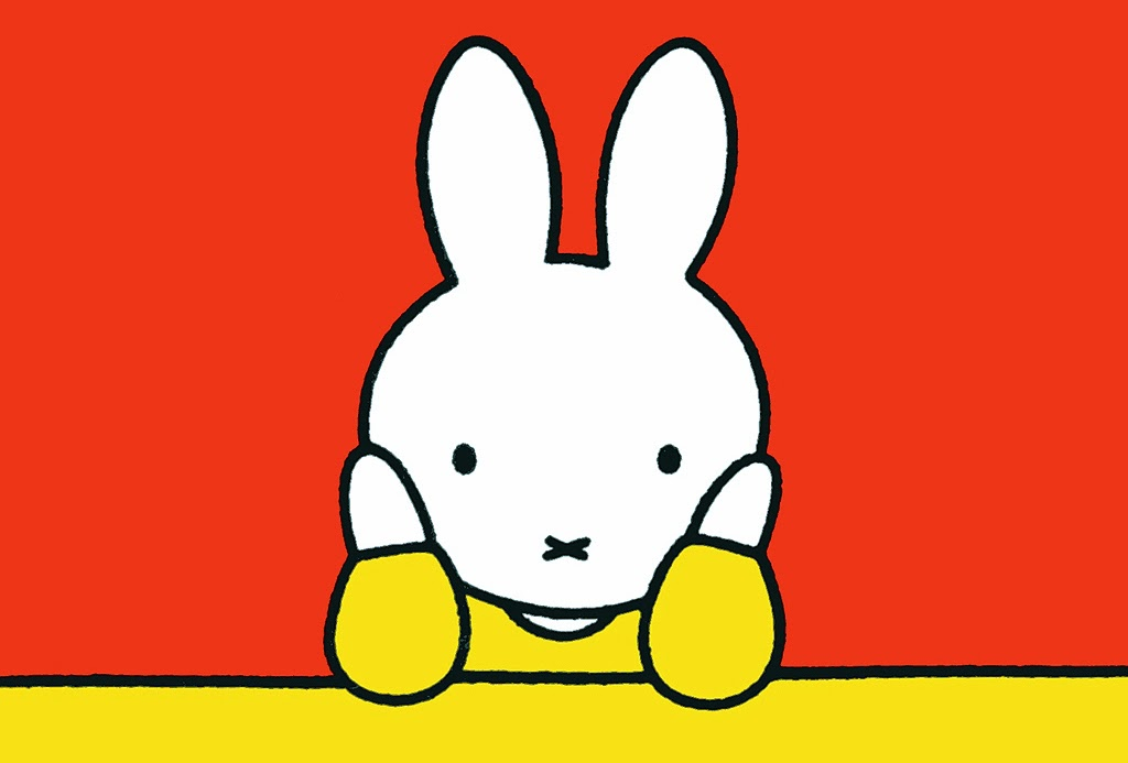 mamasVIB | V. I. BOOKCLUB: Meet Thoroughly Modern Miffy… the 50 year old bunny gets a re-fresh!  | Meet Thoroughly Modern Miffy… the 50 year old bunny gets a re-fresh! | miff gets modern | miff | miff books | new miff books launch | dick bruna | miff lamp | alex and alexa | vintage books | classic library | book club special | mamasVIB | bonita turner| miff | dutch miff | nursery books | kids books | modern miff | #modernmiffy | mamas very important baby | mummy blogs