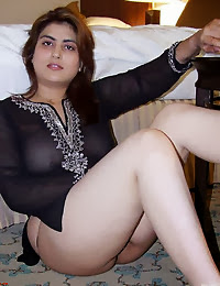 Foto Hot Cewek Arab Bohay