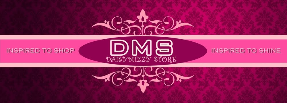 Daisymizzy Store