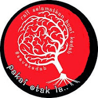 Pinjam Logo Sat