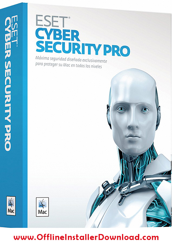 Eset Nod Antivirus Offline Installers Direct Download