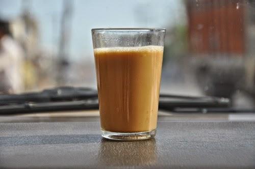 Best Coffee Powder Shops In Chennai