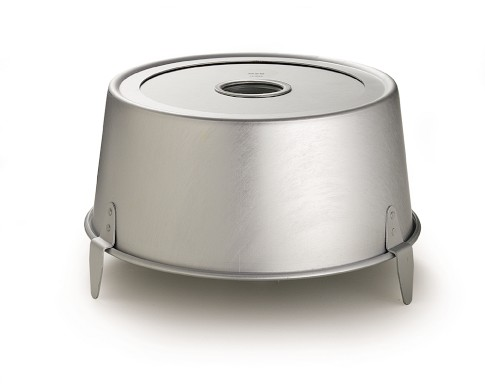 Round Cake Tins For Sale