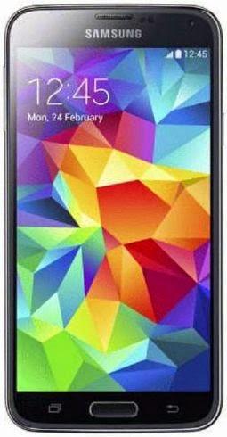 Harga Samsung Galaxy S5 - Review Spesifikasi
