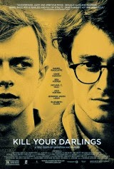 Kill Your Darlings (2013) Online