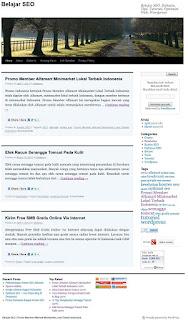 belajar-seo-rahasia-tips-tutorial-optimasi-web-wordpress