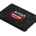 AMD R7 240GB SSD Review