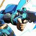 Azure Striker Gunvolt desaparece misteriosamente do eShop brasileiro