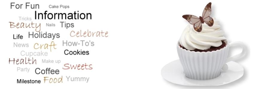 CelebrateCafe