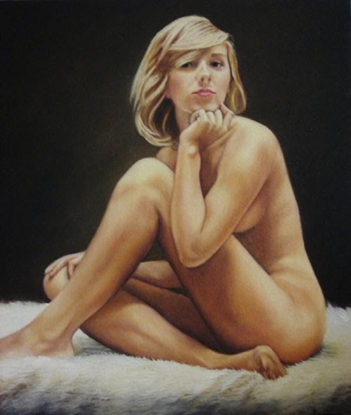 Eliana Bonini