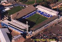 Stadion Portman Road