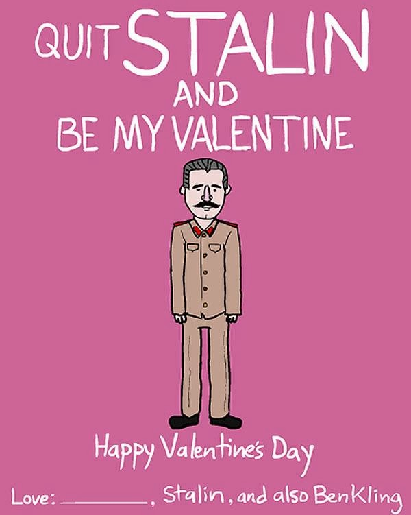 CLEVER VALENTINE DAY CARDS TEST – Cheesy Valentine Cards