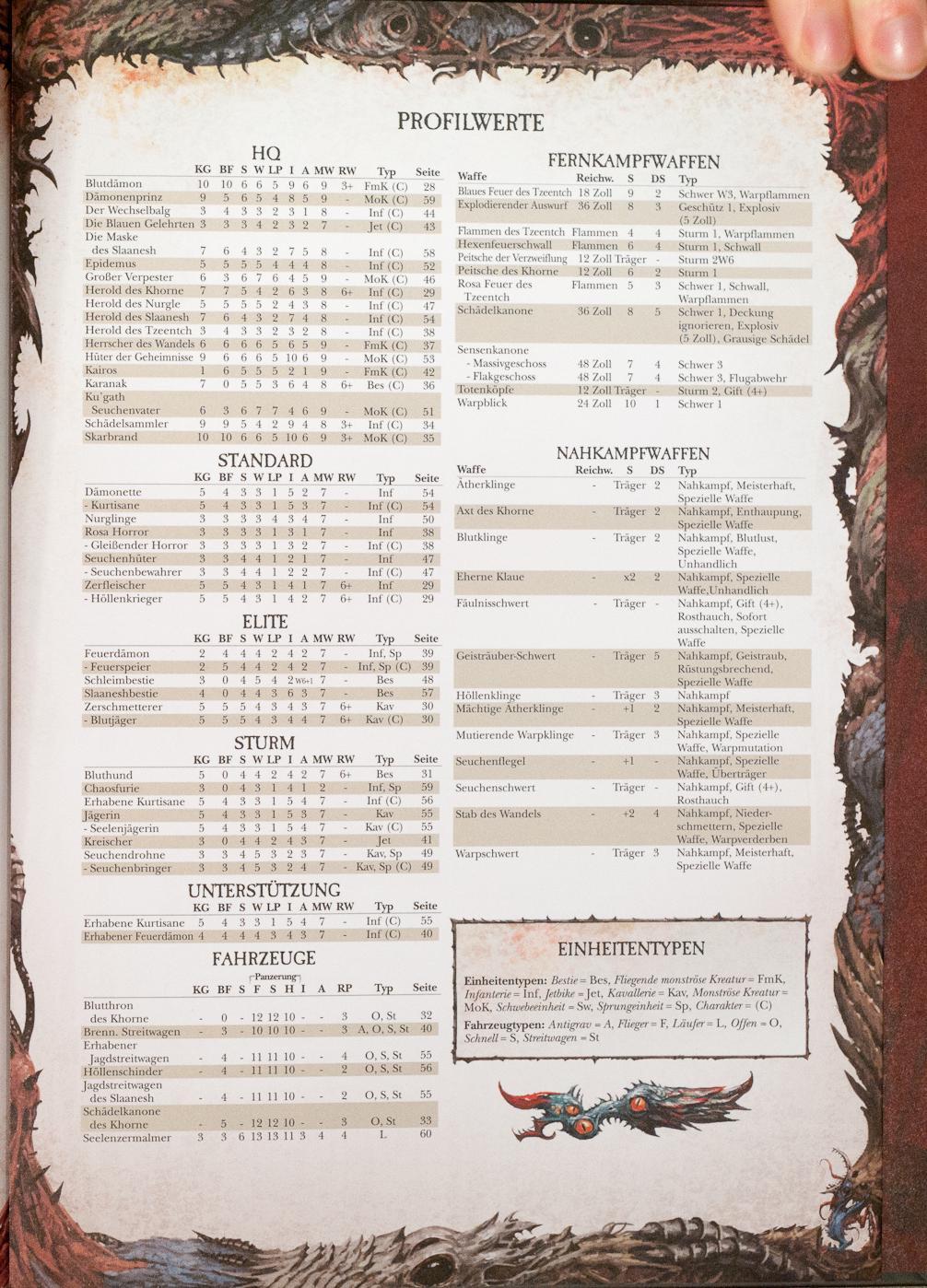 Сайт администрации рязанского района новости