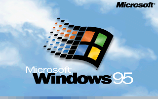 Download Windows 95