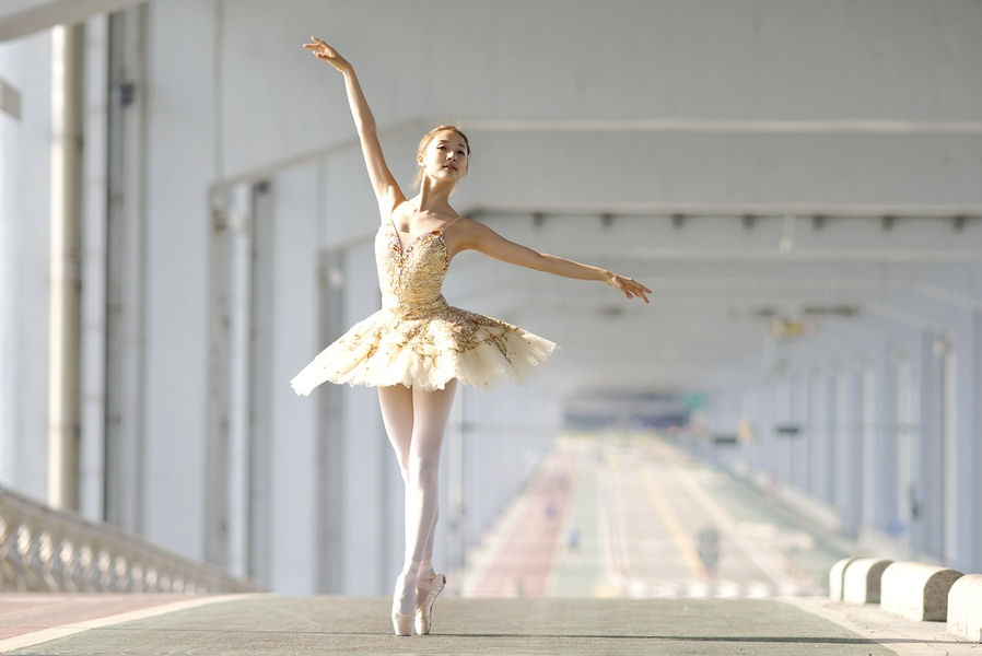 <<<<En puntas y a volar>>>> - Página 12 Chica-del-ballet-bailarina-danza-----www.bancodeimagenesgratuitas.com-----
